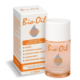 ACEITE BIO-OIL 60 ML